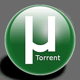 11 Killer Ways To Increase Torrent Speed + Bonus Tips