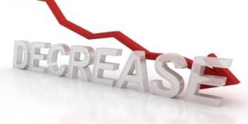 decrease-bounce-rate