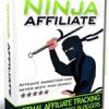 MaxBlogPress Ninja Affiliate WordPress plugin Review