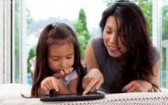 best-apps-for-kids