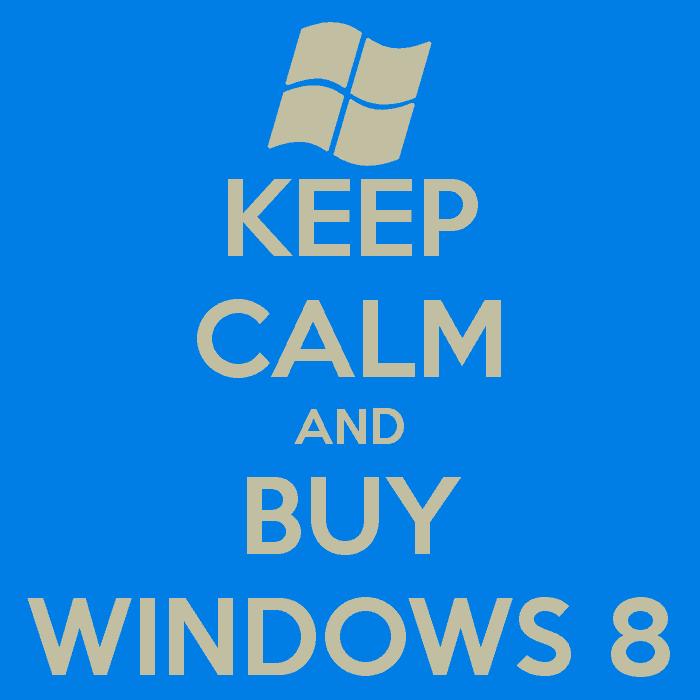 buy windows 8 now