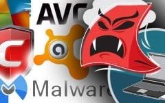 best free antivirus for windows 7 and windows 8