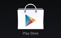 Google Play Store to windows PC