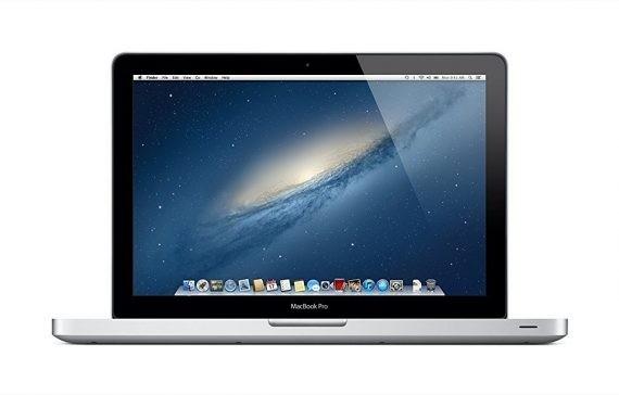laptop deal