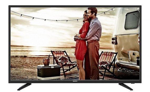 TV deal