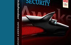 Bitdefender_Internet_Security