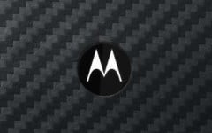 Motorola Moto G2 Price and release date