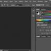 7 Best Premium and Free Photoshop Alternatives [Updated]
