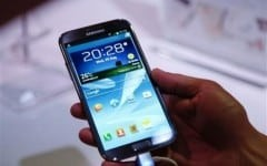 Samsung Galaxy Grand Duos on Android 4.4 KitKat