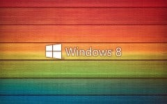 best windows 8.1 tablets