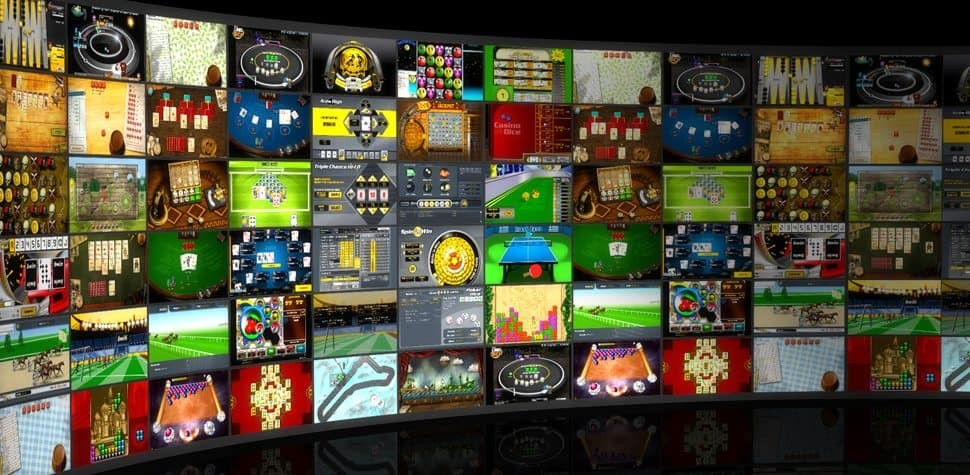 best sites to play online flash games