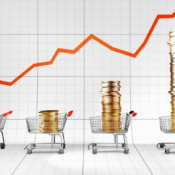 increasing-conversion-rates