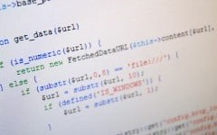 best programming sites
