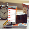 Parenting in the Digital Age With An iPhone Parental Monitoring App
