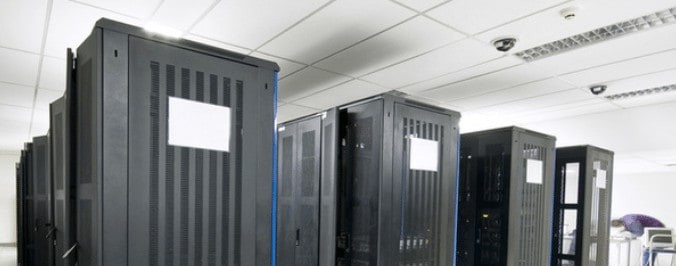 How to choose right web server