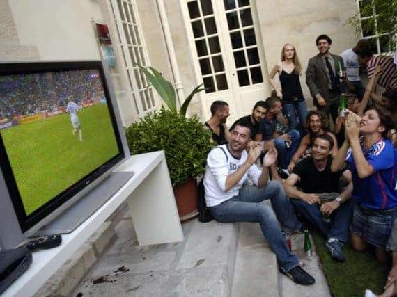2-tv-mundial-getty