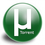5 Killer Ways To Increase Torrent Speed