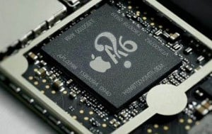iPhone 5 Review and Processor