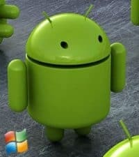 android games on PC