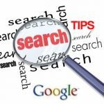 10 Interesting Google Search Tips and Tricks