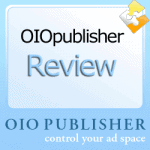 Manage your Ads on WordPress with OIOpublisher [Review]