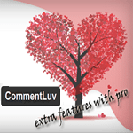 commentluv+