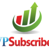 WPSubscribers-Best Plugin to Increase Email Subscribers [Review]