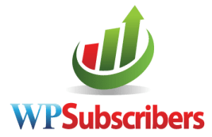 WPSubscribers  review