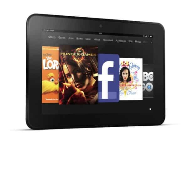 8.9-kindle-fire-hd-press table under $200