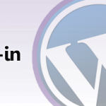 Best Ecommerce plugins to Transform your WordPress blog to an efficient business site