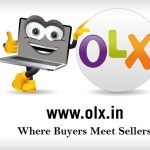 OLX.in A Perfect place to Sell and Buy Products Online