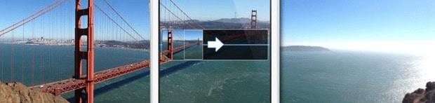 Panorama-in-iPhone-5