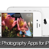 best photography apps