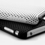 Take care of your iPhone with Protective cases