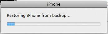 restore-iphone5