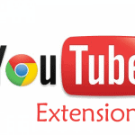 5 Best Google Chrome Extensions for YouTube