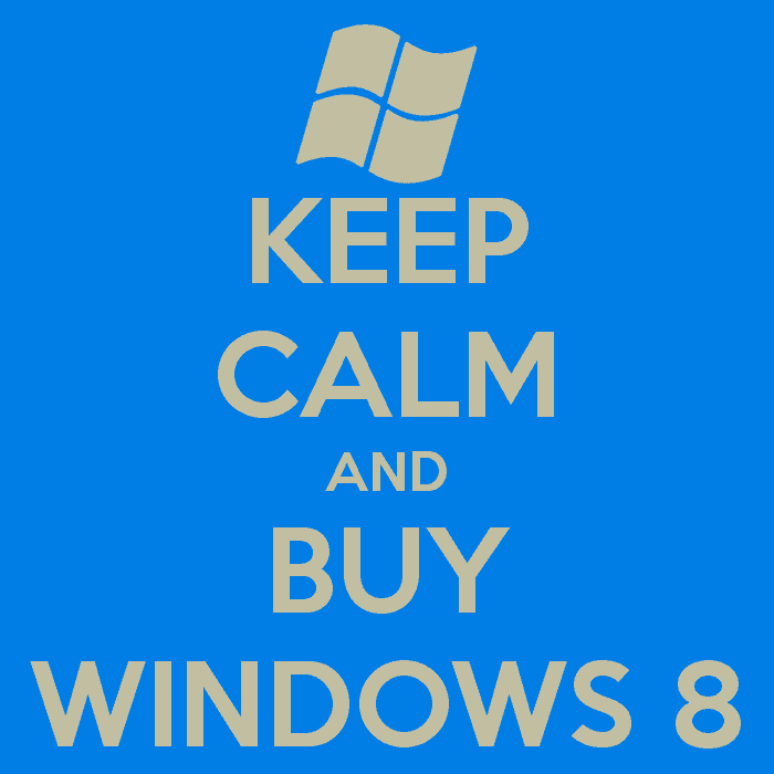 buy windows 8 now