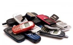 sell your cell phones