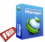 Internet Download Manager Free Download Full version with serial number [UPDATED]