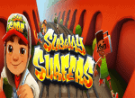 Download Subway Surfers for PC (Windows 7/8/XP) & Android Free