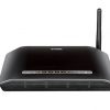Configure D-Link DSL N150 Wireless Router with BSNL Broadband features