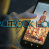 Turn your Android Phone into Social Phone with Facebook Home
