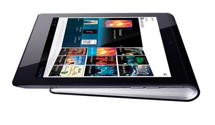 best 10 inch android tablets