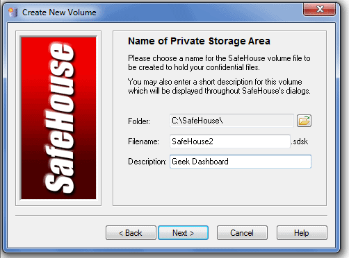 Password Protect Files and Folders GD