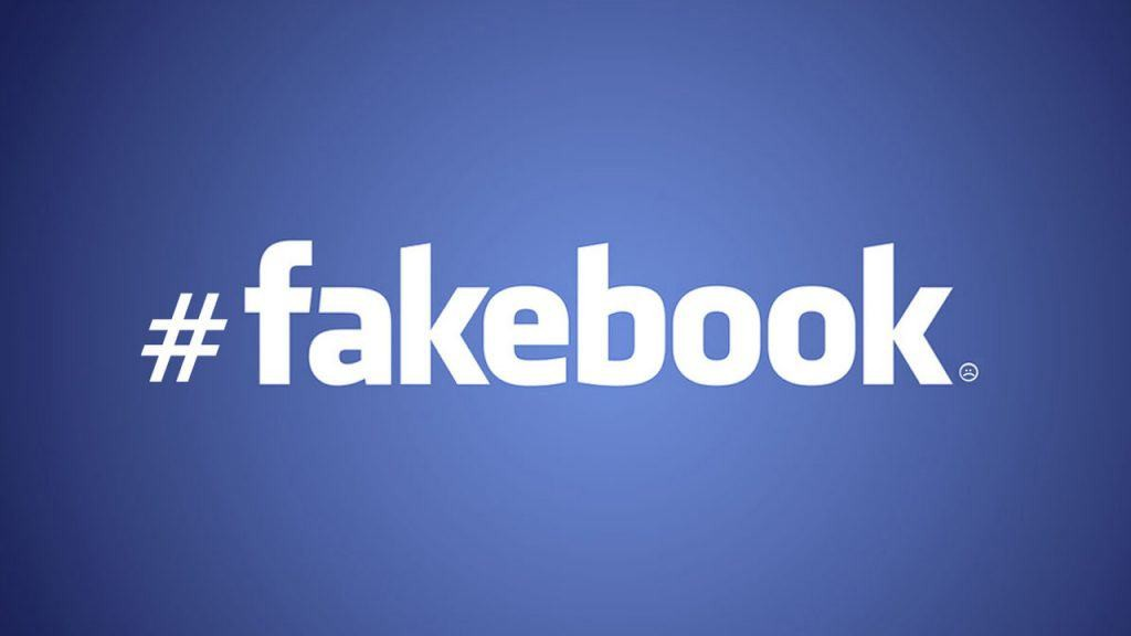 facebook # tags
