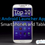 Top 7 Best Android Launcher Apps for Tablets and Smartphones