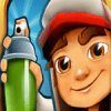 Subway Surfers Cheat – Get Unlimited Coins Keys and Unlock Double Coins Option