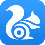 Download UC Browser for PC – Windows 8/7/Vista, XP and MAC