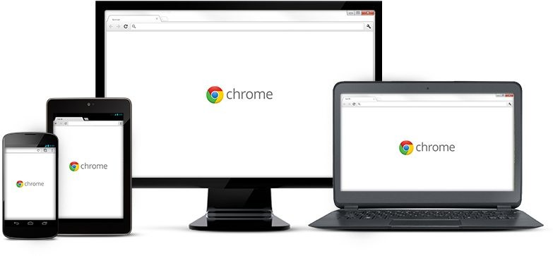 Top 5 Best Browsers For Windows 8 Pc Xp 7 And Vista