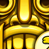 Temple Run Cheat – Get Unlimited Coins and Gems